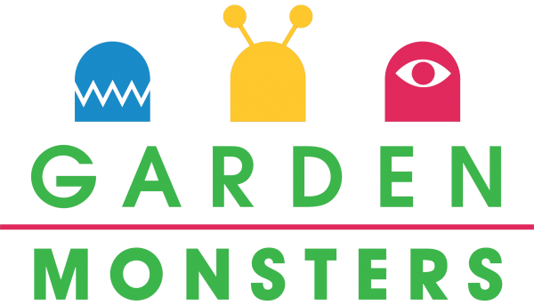 Garden Monsters | Raising the Salad Bar