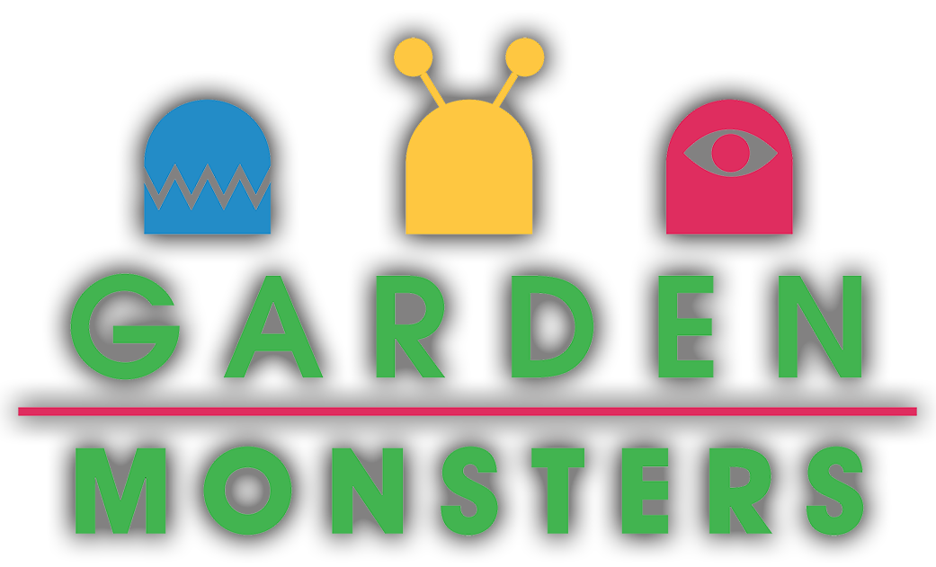 Garden Monsters Menu – Garden Monsters | Raising the Salad Bar